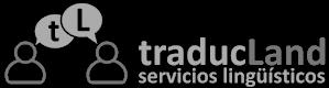 Traducland empresa de traducción
