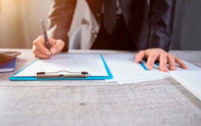 Diferencias entre traducción jurada y jurídica