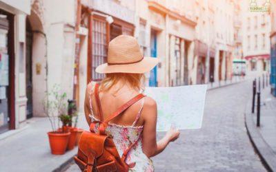 La importancia de contar con un buen servicio de traducción turística