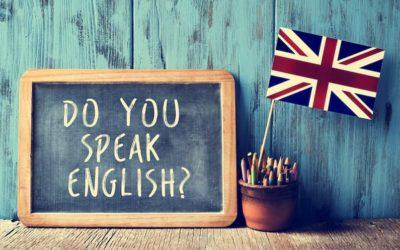 33 expresiones en inglés que no conocías