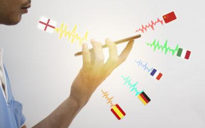 La importancia de los idiomas en la Logística y Transporte Internacional