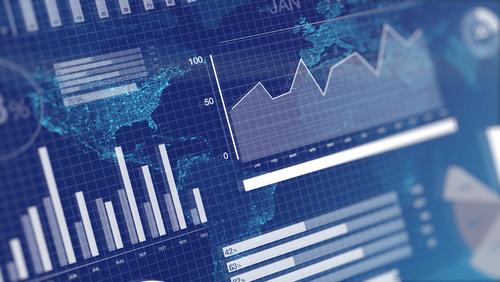 Vocabulario inglés para sector financiero